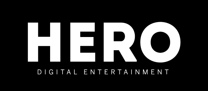 Hero Digital Entertainment